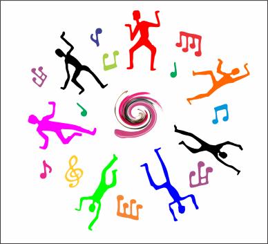 imagen-danza-afro-principiantes-2017-pg
